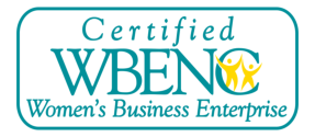 national womens business enterprise certification archifootprint inc