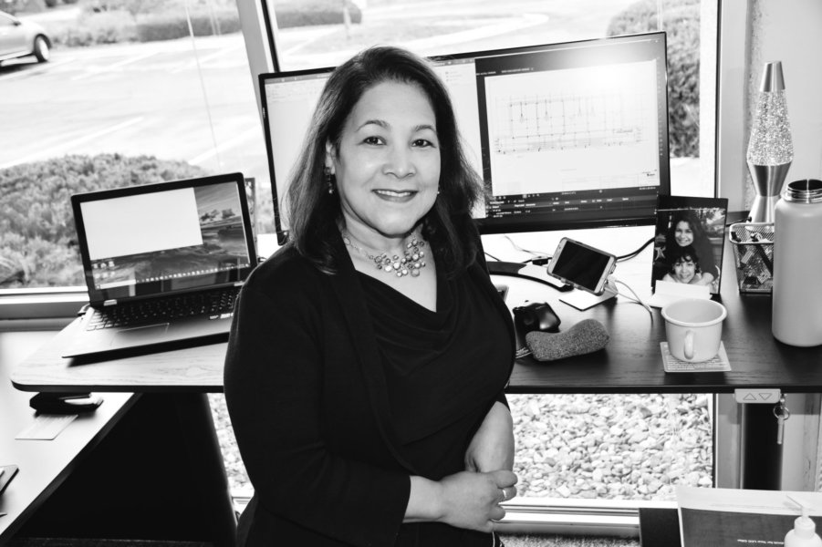 Ari Rodriguez Boog, AIA archifootprint CEO bio page