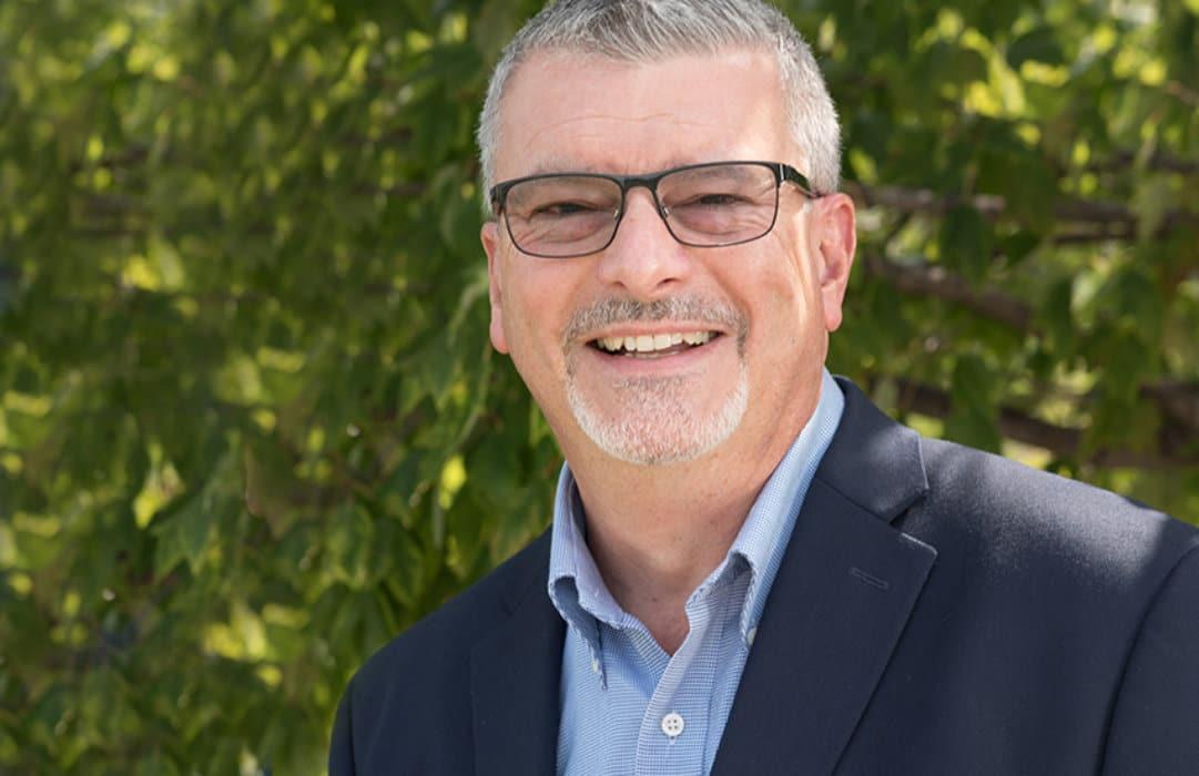 Harold M. Boog, AIA, LEED Green Associate